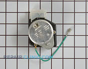 Defrost Timer - Part # 554 Mfg Part # 5300900072