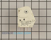 Defrost Timer - Part # 1335 Mfg Part # 68233-2