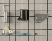 Drain Solenoid Kit - Part # 2333 Mfg Part # WD21X802
