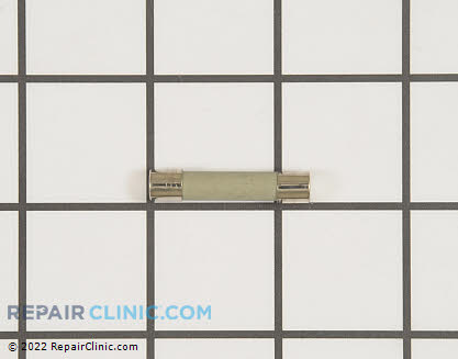 Line Fuse (OEM)  M0805101
