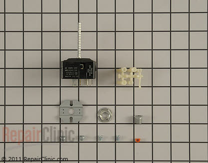 Surface Element Switch (OEM)  WB21X5243