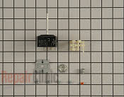 Surface Element Switch - Part # 2603 Mfg Part # WB21X5243