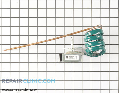 Oven Thermostat (OEM)  5308005306