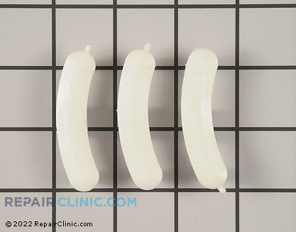 Tub Wear Pad (OEM)  285744, 2978