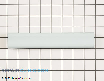 Water Supply Tube (OEM)  4171544