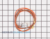 Defrost Thermostat - Part # 109035 Mfg Part # B0592401