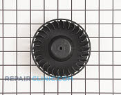 Blower Wheel - Part # 125531 Mfg Part # C8793501