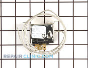 Oven Thermostat - Part # 122329 Mfg Part # C6168404