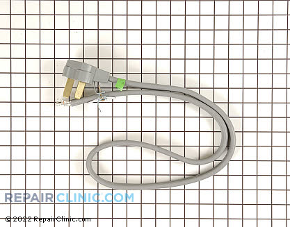 Power Cord (OEM)  PT220