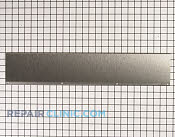 Trim Piece - Part # 226892 Mfg Part # R0199657