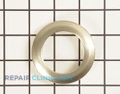 Fastener - Part # 242336 Mfg Part # WB01X10002