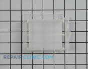 Guide, air (right) - Part # 237337 Mfg Part # R9900075