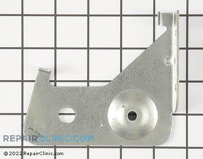 Hinge (OEM)  WB10K6