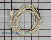 Spark Electrode - Part # 245000 Mfg Part # WB13M7
