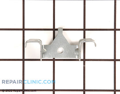 Bracket (OEM)  WB2K33