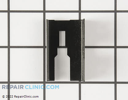 Bracket (OEM)  WB2K5157 - $6.20