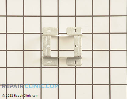 Bracket (OEM)  WB2K5375