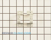 Bracket - Part # 247732 Mfg Part # WB2K5375