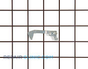 Latch - Part # 245308 Mfg Part # WB15K5037