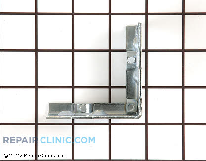 Bracket (OEM)  WB2X4366