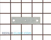 Bracket-hnge - Part # 251422 Mfg Part # WB2X9568