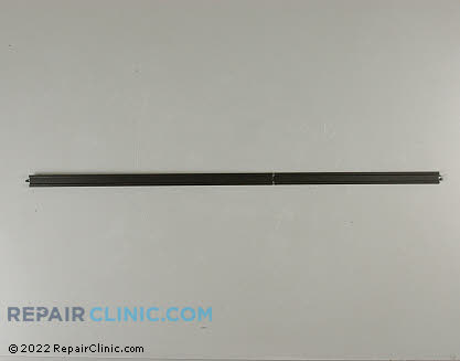 Door Trim (OEM)  WB2X4365, 248916