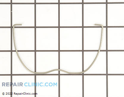 Kenmore Wire Retainer
