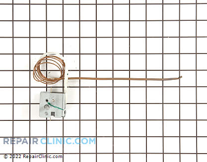 Oven Thermostat (OEM)  WB20K8