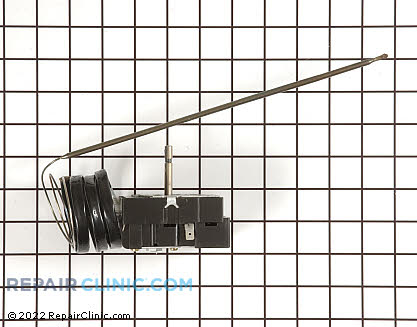 Oven Thermostat (OEM)  WB21X378 - $164.47