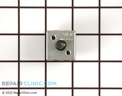 Selector Switch (OEM)  WB24X449