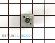 Selector Switch - Part # 253478 Mfg Part # WB24X449