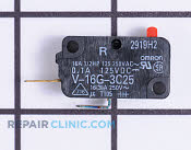 Sensing - Part # 253794 Mfg Part # WB24X803