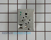 Surface Element Switch - Part # 252945 Mfg Part # WB23M7