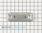 Switch - Part # 252896 Mfg Part # WB23K5033