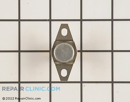 Thermal Fuse (OEM)  WB24K5127, 253186