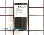 Capacitor - Part # 255464 Mfg Part # WB27X5599