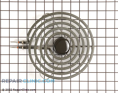 Coil Surface Element (OEM)  WB30K5019