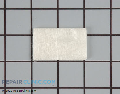 Insulation (OEM)  WB35K5129