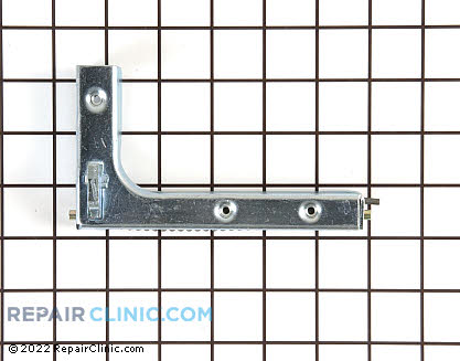 Door Latch (OEM)  WB4X155