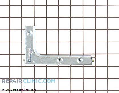 Door Latch (OEM)  WB4X157