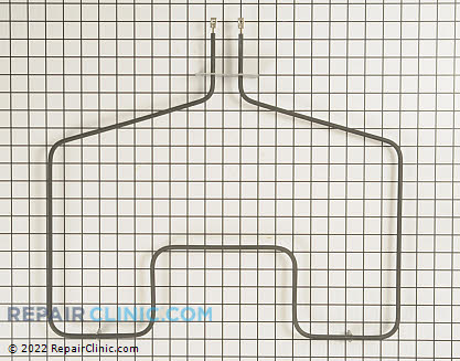 Hotpoint Oven Bake Element