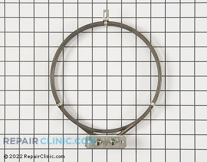 Convection Element (OEM)  WB44X10012