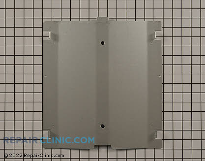 Deflector (OEM)  WB49K44 - $36.30