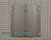 Deflector - Part # 261299 Mfg Part # WB49K44