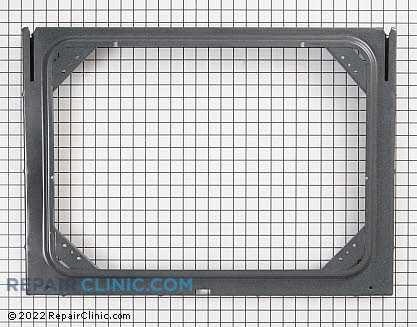 Door Liner (OEM)  WB55K25