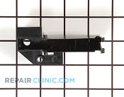 Bracket - Part # 270524 Mfg Part # WD12X10023