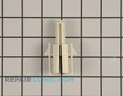 Clip - Part # 270649 Mfg Part # WD12X341