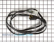 Cord power - Part # 269601 Mfg Part # WC36X5057