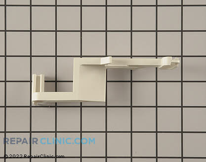 Dispenser Lever (OEM)  WD12X324