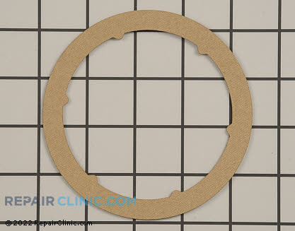 Garbage Disposer Flange Gaskets